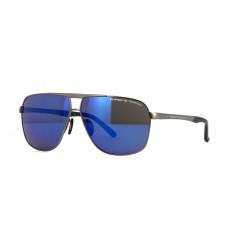 Porsche 8665 00310 C - Oculos de Sol