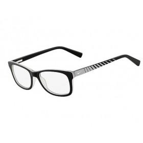 Nike 5509 018 Teens Tam 46 - Óculos de Grau