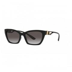 Dolce Gabbana 6155 5018G - Oculos de Sol