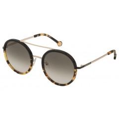 Carolina Herrera 121 0302 - Oculos de Sol