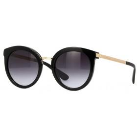Dolce & Gabbana 4268 501/8G - Óculos de Sol