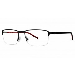 Lightec Morel 30010L NR06 - Oculos de Grau