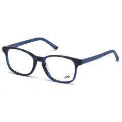 Web Kids 5267 055 - Oculos de Grau