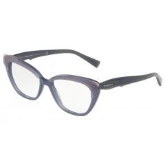 Tiffany 2184 8282 - Oculos de Grau