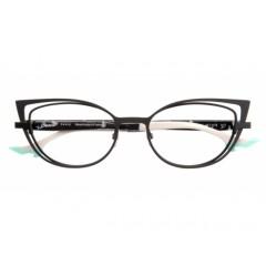 Face Face BOCCA  TWIN1 TM01 - Oculos de Grau