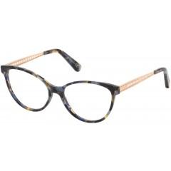 Roberto Cavalli 5098 055 - Oculos de Grau