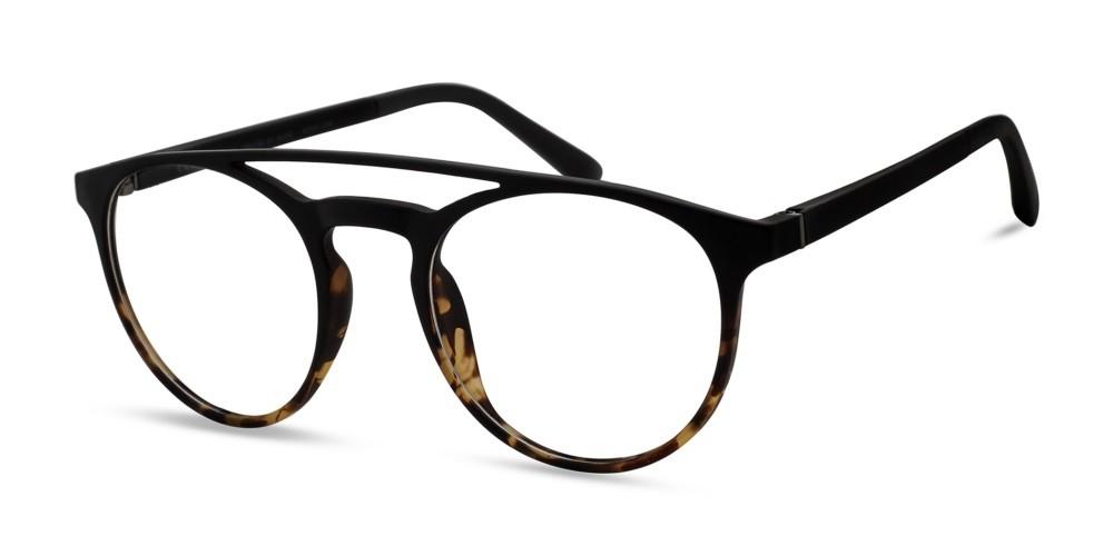 ECO PO BLACK - Oculos de Sol