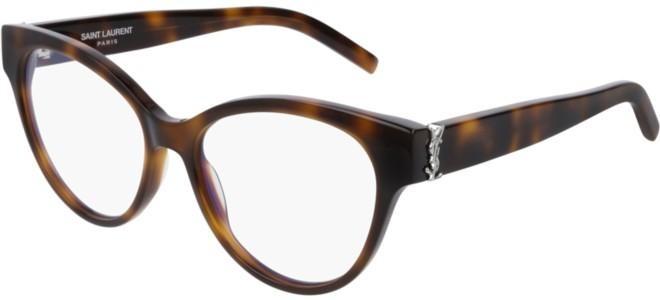 Saint Laurent 34 005 - Oculos de Grau