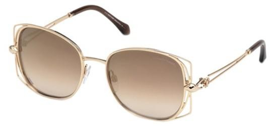 3e7590180eaa3 Roberto Cavalli Casentino 1031 28G - Óculos de Sol