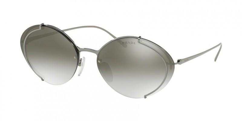 Prada 60US 5AV5O0 - Oculos de Sol