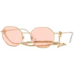 Valentino 2040 30035 CCorrente - Oculos de Sol