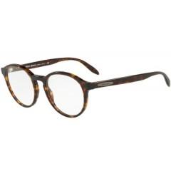 9866c8a1bc4e4 Giorgio Armani 7162 5026 - Oculos de Grau