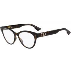 Dior CD4 08616 - Oculos de Grau