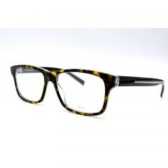 Dior Blacktie 204 G6I15 - Oculos de Grau