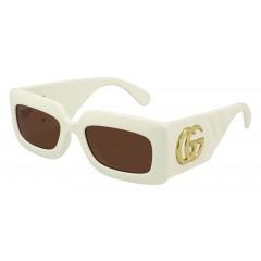 Gucci 0811 002 - Oculos de Sol