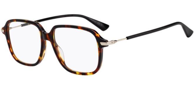 Dior Essence19 EPZ - Oculos de Grau