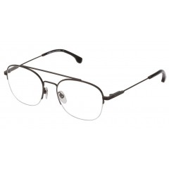 Lozza 2352 0568 - Oculos de Grau