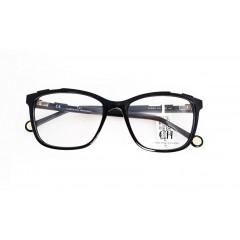 Carolina Herrera 803 0700 - Oculos de Grau