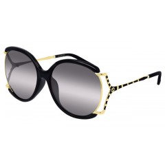 Gucci 0594SA 001 - Oculos de Sol