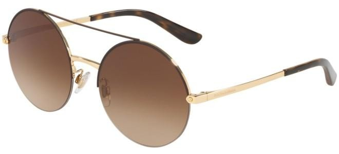 Dolce Gabbana 2237  132013 - Oculos de Sol