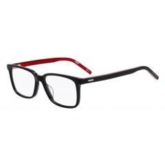 Hugo Boss 1010 OIT - Oculos de Grau