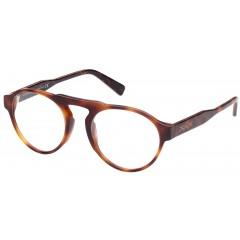 Ermenegildo Zegna 5188 052 - Oculos de Grau