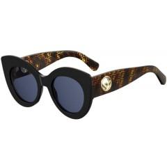 Fendi 306 WR7KU- Oculos de Sol