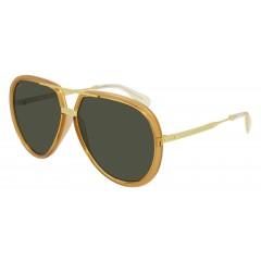 Gucci 904 003 - Oculos de Sol