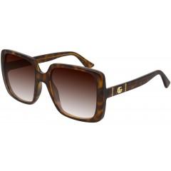 Gucci 0632 002 - Oculos de Sol