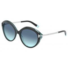 Tiffany 4167 82859S - Oculos de Sol
