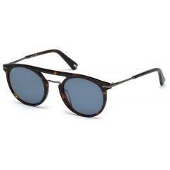 Web 191 52V - Oculos de Sol