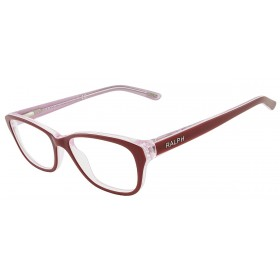 Ralph 7020 870 - Óculos de Grau