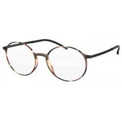 Silhouette 2901 6105 - Oculos de Grau