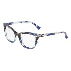 Alain Mikli 3080 002 - Oculos de Grau