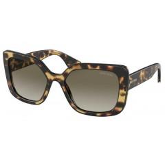 Miu Miu 09VS 09H0A7 - Oculos de Sol