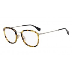 Fendi Eyeline 0024 6LB - Oculos de Grau