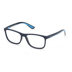 Web Eyewear 5357 091 - Oculos de Grau