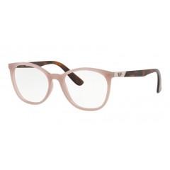 Ray Ban 7161 5893 - Oculos de Grau