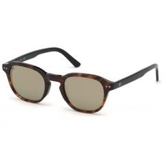 Web 0250 56C - Oculos de Sol