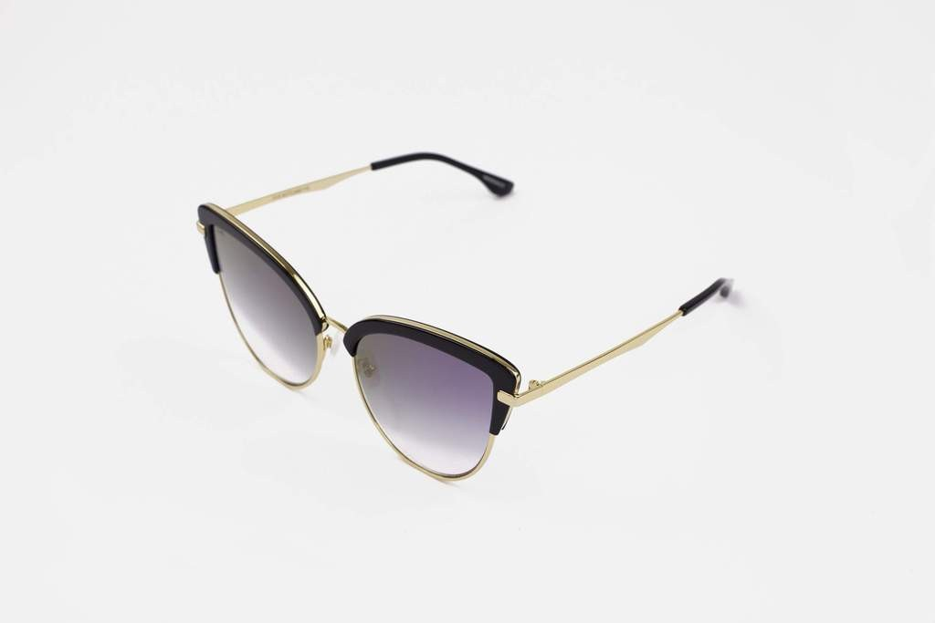 For Arts Sake Venus Purple - Oculos de Sol