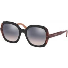 Prada Etiquette 16US 495GR0 - Oculos de Sol