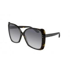 Gucci 471 002 - Oculos de Sol