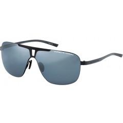 Porsche 8655 A - Oculos de Sol