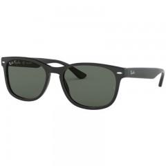 Ray Ban 2184 90158 - Oculos de Sol