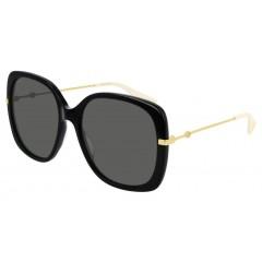 Gucci 511S 001 - Oculos de Sol