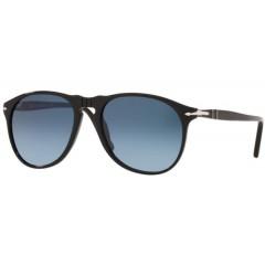 Persol 9649 95Q8 - Oculos de Sol