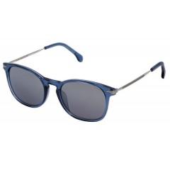 Lozza Bari 4159M 955X - Oculos de Sol