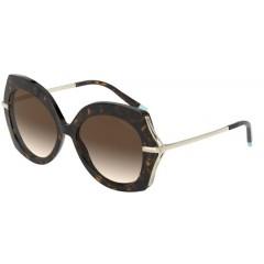 Tiffany 4169 80153B - Oculos de Sol