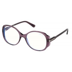 Tom Ford 5620B 078 BLUE BLOCK - Oculos de Sol