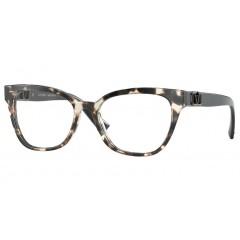 Valentino 3049 5097 - Oculos de Grau